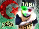 cabba9 ��� ������ ������