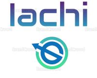 iachi