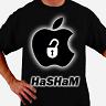 HaSHaM ��� ������ ������