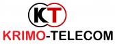 krimo-telecom ��� ������ ������