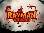 Rayman ��� ������ ������