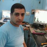 Abdallah Gsm