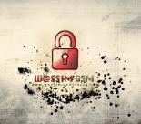 wassim-gsm ��� ������ ������