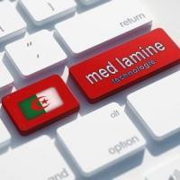 MED LAMINE ��� ������ ������