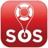 SOS_Mobile ��� ������ ������