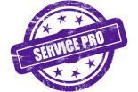 service pro ��� ������ ������