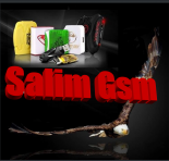 SALIM_GSM ������ ������